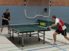 osc-vs-sf-oesede-zweite-herren-tischtennis-2015-008