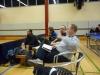 zweite-herren-osc-gegen-spvg-eicken-tischtennis-2012-001