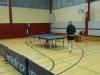 zweite-herren-osc-gegen-spvg-eicken-tischtennis-2012-010