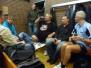 2. Herren vs. Spvg. Niedermark am 12.01.2012