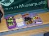 osc-zweite-herren-vs-niedermark-2012-002
