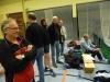 osc-zweite-herren-vs-niedermark-2012-005