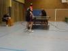 osc-zweite-herren-vs-niedermark-2012-008