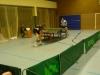 osc-osnabrueck-versus-spvg-niedermark-zweite-herren-tischtennis-2012-006