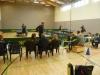 osc-osnabrueck-versus-sv-nortrup-zweite-herren-tischtennis-2012-014