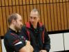 osc-vs-oldendorf-zweite-herren-tischtennis-2015-002