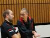 osc-vs-oldendorf-zweite-herren-tischtennis-2015-003