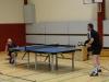 osc-vs-oldendorf-zweite-herren-tischtennis-2015-004
