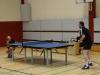 osc-vs-oldendorf-zweite-herren-tischtennis-2015-005