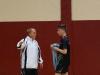 osc-vs-oldendorf-zweite-herren-tischtennis-2015-006