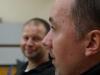 osc-vs-oldendorf-zweite-herren-tischtennis-2015-007