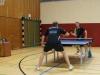 osc-vs-oldendorf-zweite-herren-tischtennis-2015-009