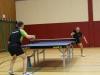 osc-vs-oldendorf-zweite-herren-tischtennis-2015-011