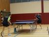 osc-vs-oldendorf-zweite-herren-tischtennis-2015-012