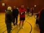 2. Herren vs. SV Wissingen am 20.11.2010