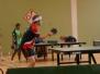 2. Herren vs. SVC Belm Powe am 24.10.2009