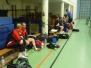 2. Herren vs. TSG Burg Gretesch am 07.03.2012