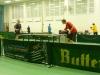zweite-herren-osc-gegen-tsg-burg-gretesch-tischtennis-2012-erste-bezirksklasse-001
