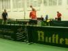 zweite-herren-osc-gegen-tsg-burg-gretesch-tischtennis-2012-erste-bezirksklasse-002