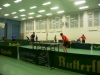 zweite-herren-osc-gegen-tsg-burg-gretesch-tischtennis-2012-erste-bezirksklasse-003
