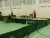zweite-herren-osc-gegen-tsg-burg-gretesch-tischtennis-2012-erste-bezirksklasse-005