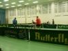zweite-herren-osc-gegen-tsg-burg-gretesch-tischtennis-2012-erste-bezirksklasse-007