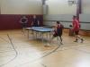 osc-zweite-herren-gegen-tsv-riemsloh-erste-bezirksklasse-tischtennis-2012-001