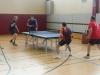 osc-zweite-herren-gegen-tsv-riemsloh-erste-bezirksklasse-tischtennis-2012-002