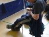 osc-zweite-herren-gegen-tsv-riemsloh-erste-bezirksklasse-tischtennis-2012-003