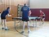 osc-zweite-herren-gegen-tsv-riemsloh-erste-bezirksklasse-tischtennis-2012-004