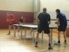 osc-zweite-herren-gegen-tsv-riemsloh-erste-bezirksklasse-tischtennis-2012-005
