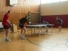 osc-zweite-herren-gegen-tsv-riemsloh-erste-bezirksklasse-tischtennis-2012-006