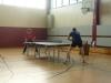 osc-zweite-herren-gegen-tsv-riemsloh-erste-bezirksklasse-tischtennis-2012-007