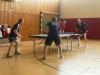 osc-zweite-herren-gegen-tsv-riemsloh-erste-bezirksklasse-tischtennis-2012-008