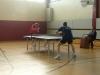 osc-zweite-herren-gegen-tsv-riemsloh-erste-bezirksklasse-tischtennis-2012-009