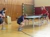 osc-zweite-herren-gegen-tsv-riemsloh-erste-bezirksklasse-tischtennis-2012-010