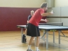 osc-zweite-herren-gegen-tsv-riemsloh-erste-bezirksklasse-tischtennis-2012-011