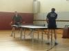 osc-zweite-herren-gegen-tsv-riemsloh-erste-bezirksklasse-tischtennis-2012-012