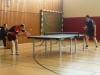 osc-zweite-herren-gegen-tsv-riemsloh-erste-bezirksklasse-tischtennis-2012-013
