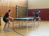 osc-zweite-herren-gegen-tsv-riemsloh-erste-bezirksklasse-tischtennis-2012-014