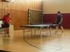 osc-zweite-herren-gegen-tsv-riemsloh-erste-bezirksklasse-tischtennis-2012-015