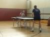 osc-zweite-herren-gegen-tsv-riemsloh-erste-bezirksklasse-tischtennis-2012-016