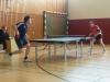 osc-zweite-herren-gegen-tsv-riemsloh-erste-bezirksklasse-tischtennis-2012-017