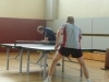 osc-zweite-herren-gegen-tsv-riemsloh-erste-bezirksklasse-tischtennis-2012-018