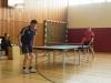 osc-zweite-herren-gegen-tsv-riemsloh-erste-bezirksklasse-tischtennis-2012-019
