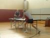 osc-zweite-herren-gegen-tsv-riemsloh-erste-bezirksklasse-tischtennis-2012-020