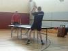 osc-zweite-herren-gegen-tsv-riemsloh-erste-bezirksklasse-tischtennis-2012-026