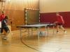osc-zweite-herren-gegen-tsv-riemsloh-erste-bezirksklasse-tischtennis-2012-027