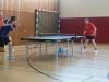 osc-zweite-herren-gegen-tsv-riemsloh-erste-bezirksklasse-tischtennis-2012-028