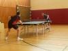 osc-zweite-herren-gegen-tsv-riemsloh-erste-bezirksklasse-tischtennis-2012-035